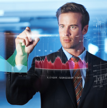 Financial Statements and Annual Reports